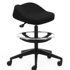 Bionomic Drafting Stool