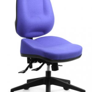 Bionomic Task Chair