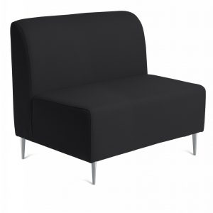 Chi Chair Two Seater