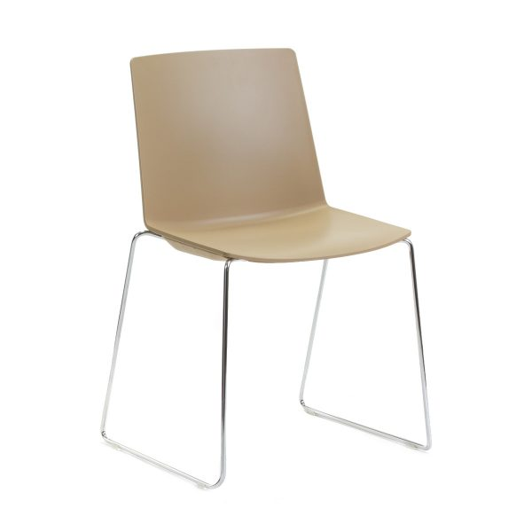 Jubel Chair Sand