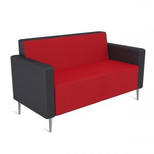 Karma Lounge Two Seater