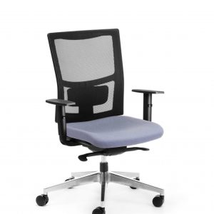 Team Sync Task Chair