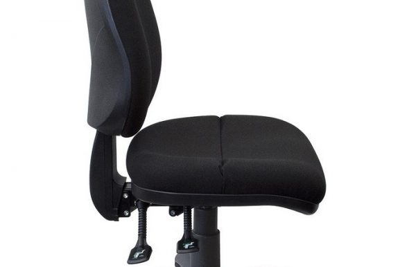 Inca Express Task Chair