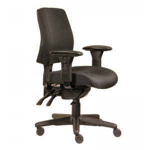 Spark Medium Back Task Chair