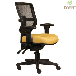 Swift Mesh Task Chair