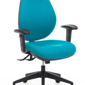 Atlas Task Chair (160)