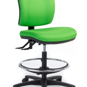 Rexa Drafting Chair