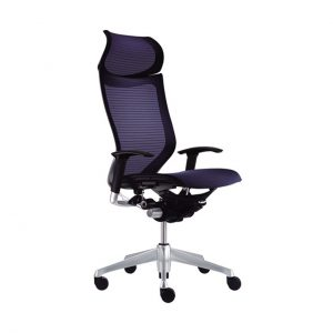 Baron Task Chair